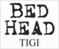 Bed Head Products
