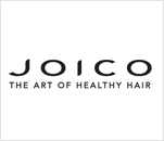 We use and stock Joico products