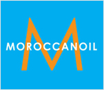 We use and stock Morrocanoil products