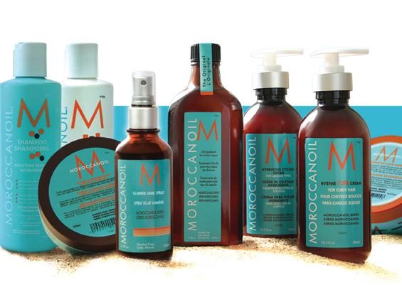 Best design hair salon 2013 joy studio design gallery for M salon federal hill